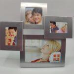 Portafoto collage